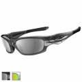 Oakley Active STRAIGHT JACKET Sunglasses