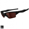 Oakley Sport HALF JACKET 2.0 XL Sunglasses
