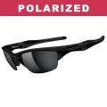 Oakley Polarized HALF JACKET 2.0 Sunglasses
