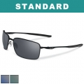 Oakley Standard SQUARE WIRE Sunglasses