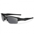 Oakley US Standard Issue Polarized FLAK JACKET XLJ Sunglasses