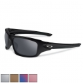 Oakley Active Valve Sunglasses