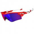 Oakley Sport RADARLOCK PATH Sunglasses