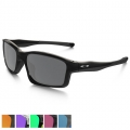 Oakley Active CHAINLINK Sunglasses