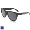 Oakley Special Edition INFINITE HERO FROGSKINS Sunglasses