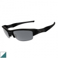 Oakley Asian Fit FLAK Jacket Sunglasses