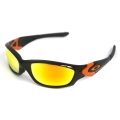 Oakley Asian Fit STRAIGHT JACKET Custom Sunglasses