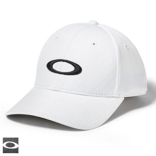 オークリー Golf Ellipse Hats/オークリーゴルフ楕円帽子【ゴルフ小物関連Oakley(オークリー)】/OAK0897/Oakley(オークリー)/激安クラブ USAから直送【フェアウェイゴルフインク】