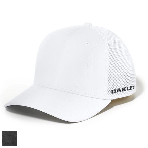 オークリー Cresting Driver Golf Caps/オークリークレスティングドライバーゴルフキャップ【ゴルフ小物関連Oakley(オークリー)】/OAK0961/Oakley(オークリー)/激安クラブ USAから直送【フェアウェイゴルフインク】