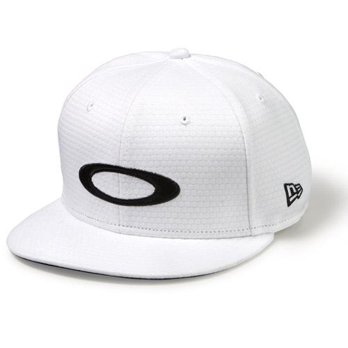 オークリー Honey Comb 2.0 Caps/オークリーハニーコーム2.0キャップ【ゴルフ小物関連Oakley(オークリー)】/OAK0966/Oakley(オークリー)/激安クラブ USAから直送【フェアウェイゴルフインク】