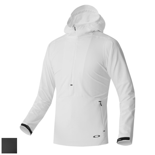 Oakley Radskin Shell Water Repellent Anorak 2.0