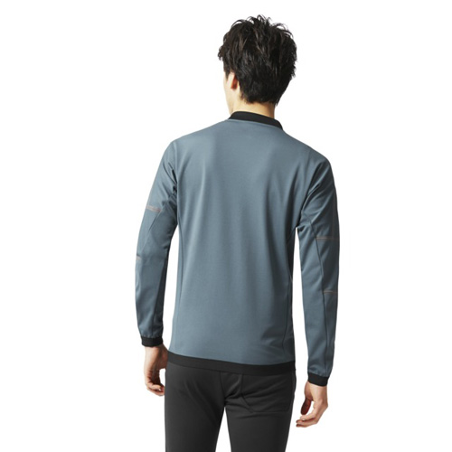 Oakley Radskin Shell Quick-Dry Jacket 2.0