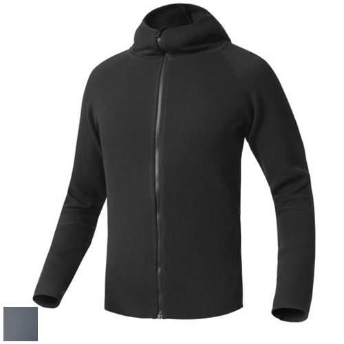 Oakley Radskin Shell Quick-Dry Jacket