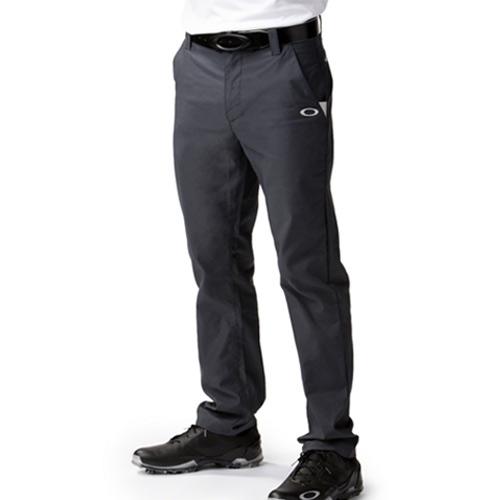 オークリー Conrad Pants/オークリーコンラッドパンツ【ゴルフウェアOakley(オークリー)】/OAK1010/Oakley(オークリー)/激安クラブ USAから直送【フェアウェイゴルフインク】
