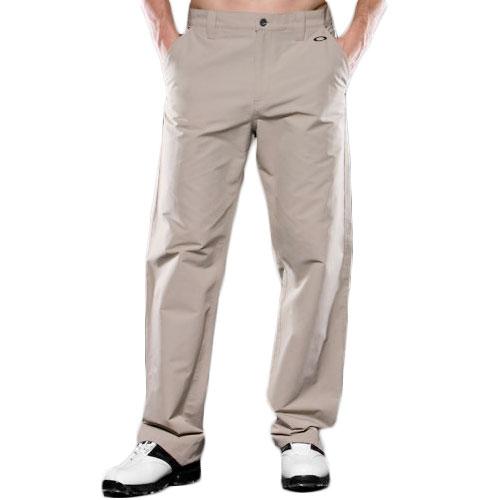オークリー Take Pant 2 (#421248A)