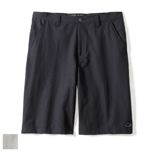 オークリー Take Short Pants (#441160A)