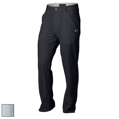 オークリー Take 3.0 Pants/オークリーテイク3.0パンツ【ゴルフウェアOakley(オークリー)】/OAK0894/Oakley(オークリー)/激安クラブ USAから直送【フェアウェイゴルフインク】