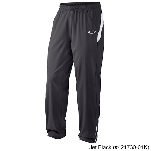 Oakley Succeed Pants