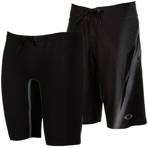 Oakley Blade II Board Shorts