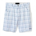 Oakley Whitby 12 Shorts