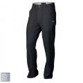 Oakley Take 3.0 Pants