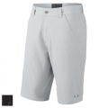 Oakley Take 3.0 12 Shorts