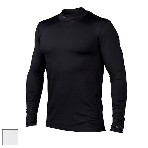 Oakley Mock It Shirts (#432386)