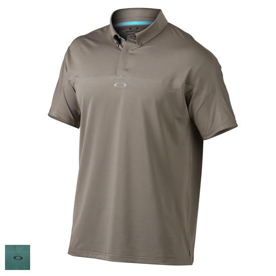 オークリー Ashland Polo Shirts/オークリーランドポロシャツ【ゴルフウェアOakley(オークリー)】/OAK0963/Oakley(オークリー)/激安クラブ USAから直送【フェアウェイゴルフインク】