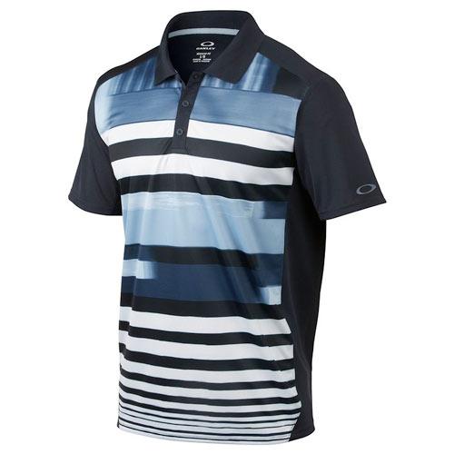 オークリー Lyons Polo Shirts