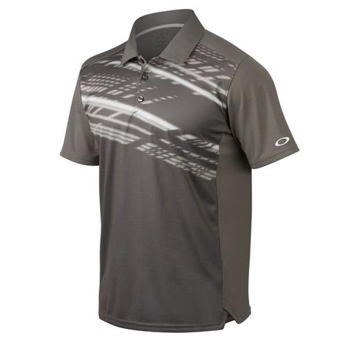オークリー Huxley Polo Shirts/オークリーハクスリーポロシャツ【ゴルフウェアOakley(オークリー)】/OAK0965/Oakley(オークリー)/激安クラブ USAから直送【フェアウェイゴルフインク】