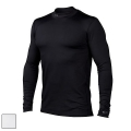 Oakley Mock It Shirts (432386)