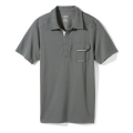 Oakley Must Have Polo Shirts