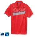 Oakley Cool Down Polo Shirts