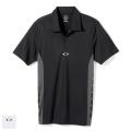 Oakley Side Door Polo Shirts