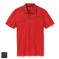 Oakley Good Times Polo Shirts (#432527)