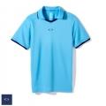 Oakley FC Polo Shirts (#432537)