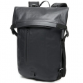 Oakley Two Faced Dry Pack Backpack