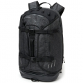 Oakley Aero Pack Backpack
