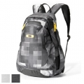 Oakley Base Load Backpack Bags (#92328)