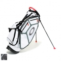 Oakley Fairway Golf Carry Bags