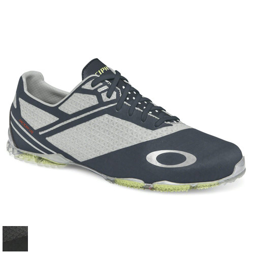 Oakley Cipher 4 Golf Shoes