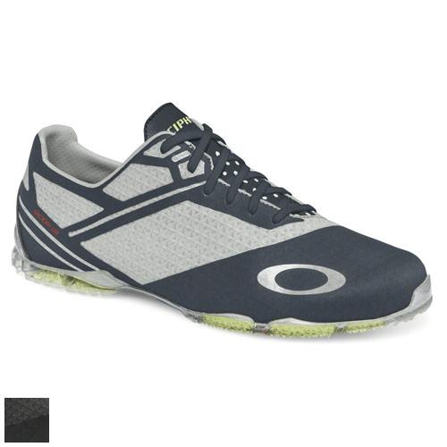 オークリー Cipher 4 Golf Shoes/オークリー暗号4ゴルフシューズ【ゴルフシューズOakley(オークリー)】/OAK1011/Oakley(オークリー)/激安クラブ USAから直送【フェアウェイゴルフインク】