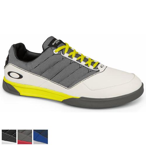 オークリー Sector Golf Shoes/オークリーセクターゴルフシューズ【ゴルフシューズOakley(オークリー)】/OAK0969/Oakley(オークリー)/激安クラブ USAから直送【フェアウェイゴルフインク】