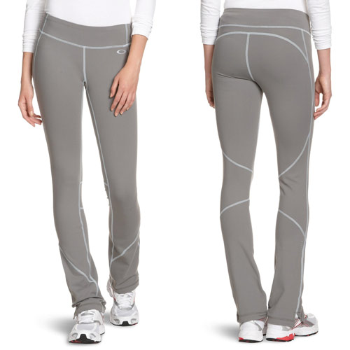 Oakley Ladies Runner Pants