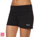 Oakley Ladies Movement Shorts