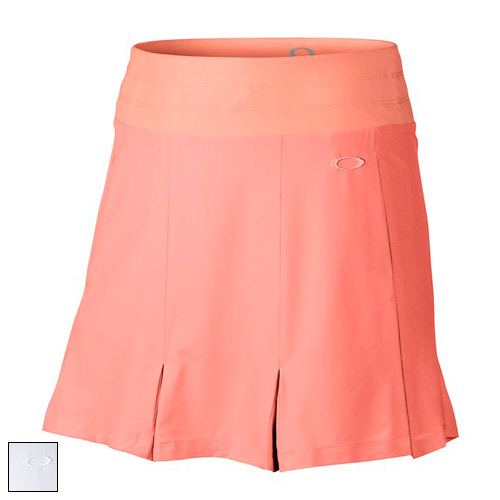 Oakley Ladies Garner Skorts