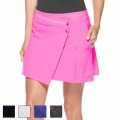 Oakley Ladies Piton Skorts (#591310)