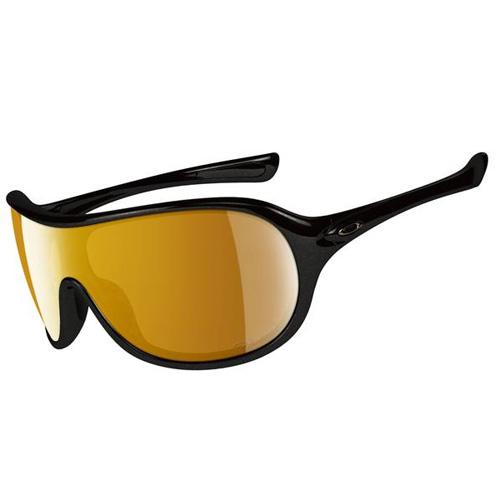 Oakley Ladies Polarized OAKLEY IMMERSE Sunglasses