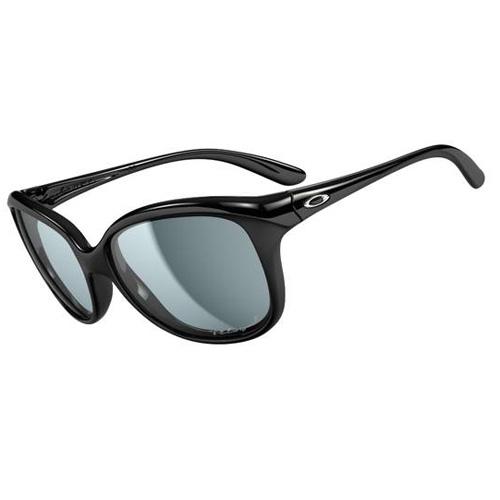Oakley Ladies Polarized PAMPERED Sunglasses