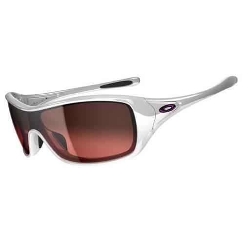 Oakley Ladies Active IDEAL Sunglasses